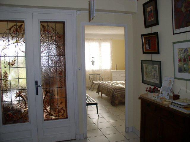 chambre d 39 h tes marseille jm et mt gleizes chambre d 39 h te marseille bouches du rhone 13. Black Bedroom Furniture Sets. Home Design Ideas