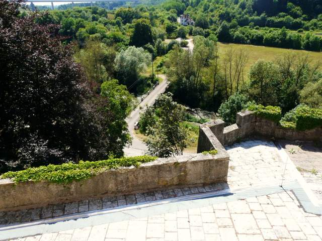 Photo Château de jaulny 1