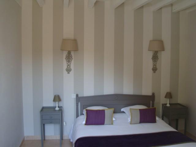 le clos pasquier chambre d 39 h te blois loir et cher 41. Black Bedroom Furniture Sets. Home Design Ideas