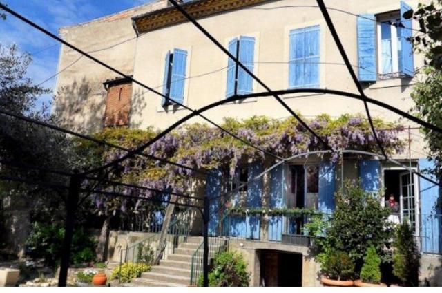 Chambre d 39 h te alpes de haute provence provence alpes - Chambre d hotes alpes de haute provence ...