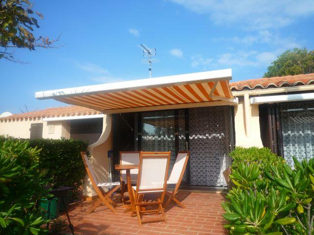 site massage naturiste Aude