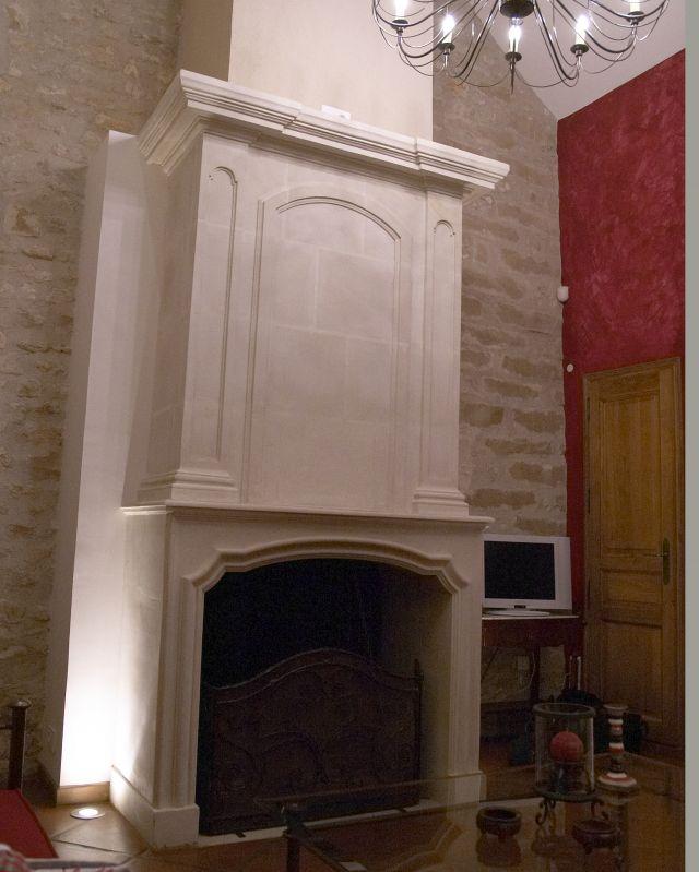 la grange chambre d 39 h te la chapelle la reine seine et marne 77. Black Bedroom Furniture Sets. Home Design Ideas