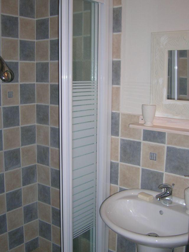 La grange a mireille chambre d 39 h te st julien en vercors drome 26 - Chambre d hote correncon en vercors ...