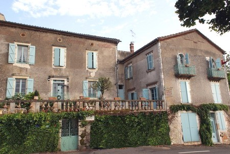 Chambre D Hote Tarn Et Garonne Midi Pyrenees 82