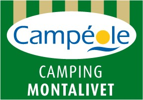 Camping campéole medoc plage