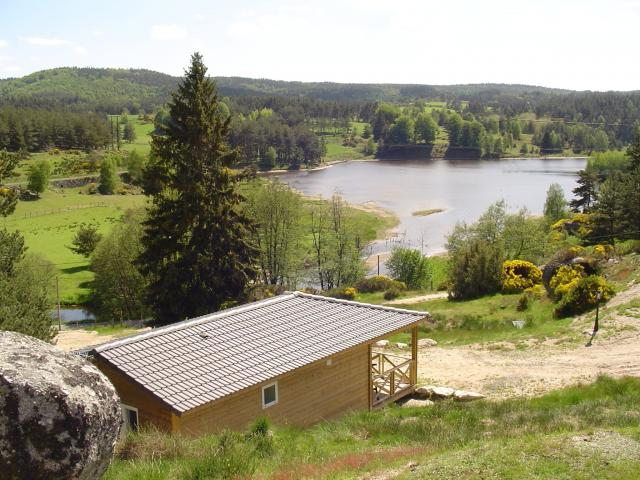 Camping lozere languedoc roussillon 48 for Camping lozere piscine