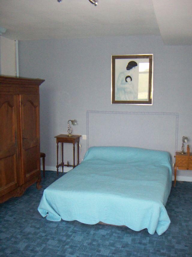 l 39 etape du passe chambre d 39 h te souzay champigny maine et loire 49. Black Bedroom Furniture Sets. Home Design Ideas