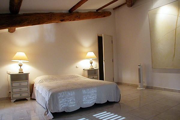 Le Vieux Figuier Chambre D 39 H Te S Guret Vaucluse 84