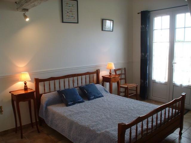 chambre d 39 h te charente poitou charentes 16. Black Bedroom Furniture Sets. Home Design Ideas