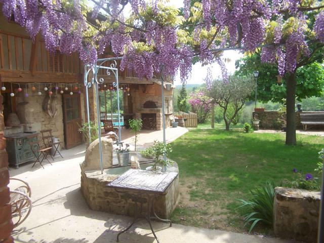 Camping les ulezes camping saint donat sur l 39 herbasse drome 26 - Chambre d hote saint donat sur l herbasse ...