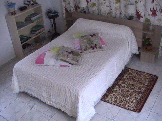 chambre d 39 h tes proche c te de granit rose chambre d 39 h te camlez cotes d 39 armor 22. Black Bedroom Furniture Sets. Home Design Ideas