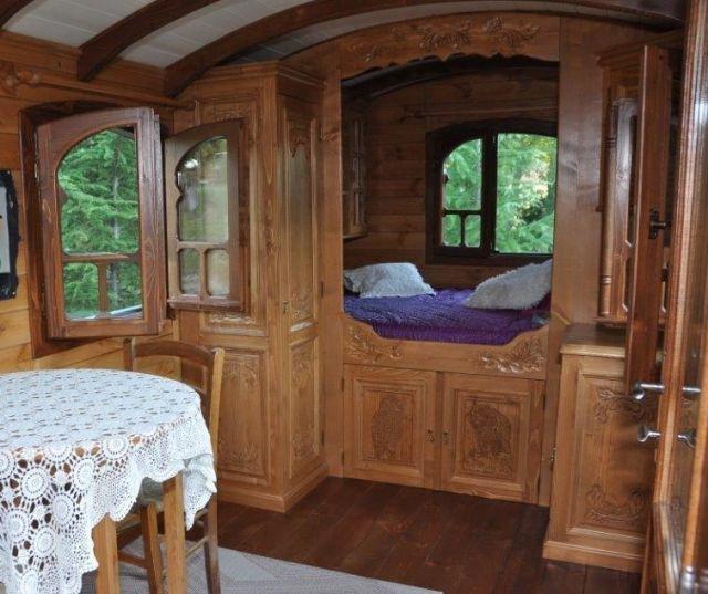gite la paille ancienne ferme restaur saint cyprien pres de montcuq lot 46. Black Bedroom Furniture Sets. Home Design Ideas