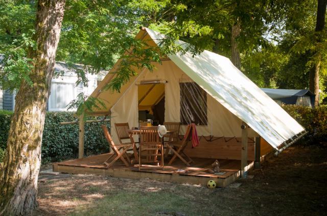 camping les cypres camping saint gilles croix de vie