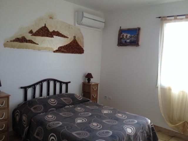 La maison de nos vacances pr s d 39 ajaccio chambre d 39 h te - Chambre d hote corse du sud bord de mer ...