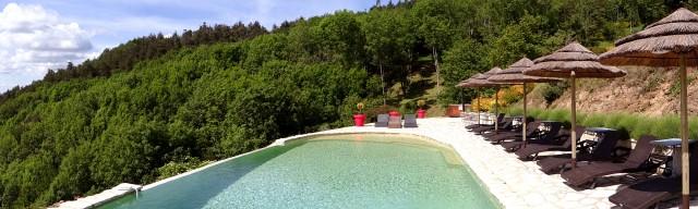 Chambre d 39 h te cliousclat drome - Chambre d hote drome provencale avec piscine ...