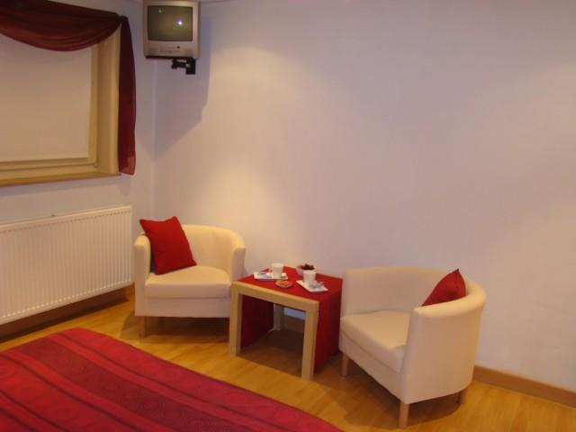 Woodside belgique chambres d 39 h tes bruges chambre d 39 h te torhout flandre occidentale - Chambre d hotes belgique ...