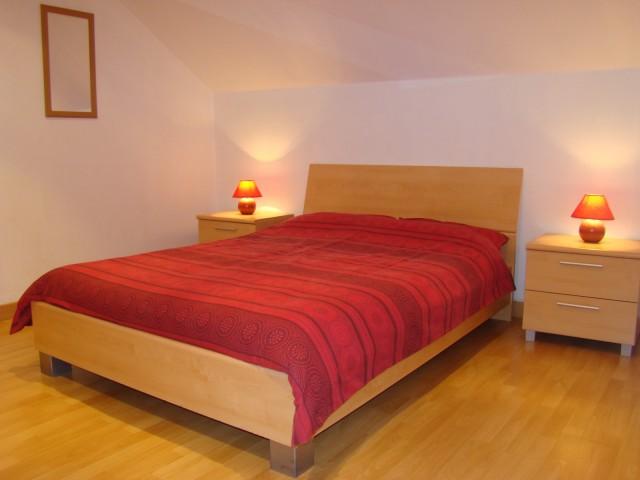 Chambre Pour Garcon Cars : woodside belgique chambres dhôtes bruges, chambre dhôte à